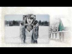 Анонс!!! ♡ Песни под гитару ♡ Ты пустила в сердце зиму ♡