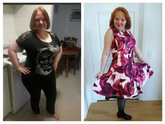 #weightloss #health #womenshealth #healthyliving This is Tammy! https://www.facebook.com/photo.php?fbid=10202962536815349&set=a.10202360171436591.1073741843.1561644909&type=1&theater