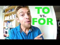 Como pronunciar 'D em inglês | CONTRAÇÕES #4 - YouTube