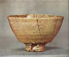 Chasabel! Korean Ceramics: Ido Chasabal