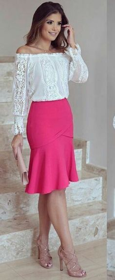 Find More at => - #bllusademujer #mujer #blusa #Blouse