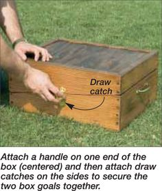 Largest outdoor and tailgate games forum for Ladder (Hillbilly) Golf, Cornhole, Washer toss and more. Diy Yard Games, Diy Games, Backyard Games, Lawn Games, Backyard Ideas, Outdoor Games Adults, Outdoor Fun, Outdoor Ideas, Outdoor Activities