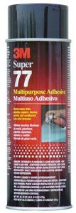 21210 Super 77 Multipurpose Spray Adhesive (Case of -- Read more at the image link. (This is an affiliate link) Pool Table Cloth, Bond Paper, Model Building Kits, Mist Spray, Super Glue, Glue Crafts, Home Hardware, Crafty Projects, Screen Printing