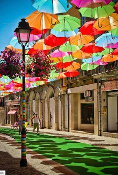 Beira, Portogallo