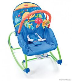 Babytalk shows you how to pay the best price for the high-quality baby gear you need -- baby furniture, a car seat, baby bedding, strollers, and more!