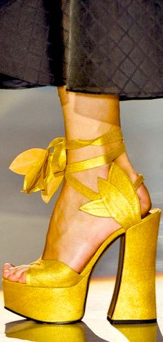 Vivienne Westwood, Rockin' It!