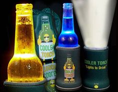The Best Party Every Products You Will Love! Amy & Aron's Real Life Reviews   #CoolerTorch