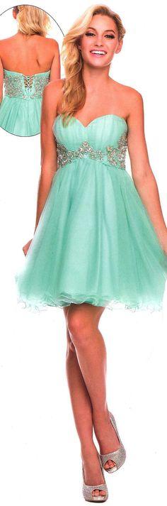 Prom Dresses<BR><BR>Winter Ball Dresses<BR>Sweet 16 Dresses under $140<BR>6017<BR>Shake It Up!