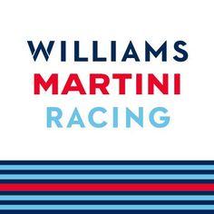 Williams Martini Racing F1 Team - 2016 ...