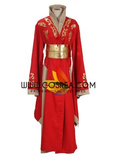 Costume Detail Game of Thrones Cersei Lannister Costume Set Includes - Dress Set, Waist Band We may have selected store sizes for this costume, ready for fast ship. Please check with us on availabilit