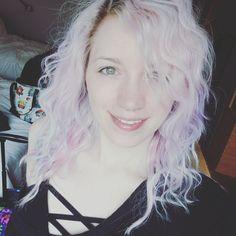 Big Tits Gamer girl Danielle Mackey : Request Teen Amateur