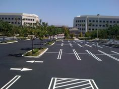 Do you need any of these services on an ongoing or semi-regular basis? * Parking Lot Maintenance or Sweeping Services? * Asphalt Sealcoating or Repair? * Parking Lot Line Striping, Sealcoating? * Concrete Sidewalks or Curbs? * Bulk Debris Removal? * Pressure Washing or Hydro-Cleaning? * Commercial Painting? http://csgcamservices.com/blog/2014/06/how-to-develop-a-facilities-maintenance-plan/