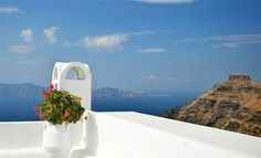 Καλό μήνα Hellas #blogtrottersgr