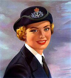 ... Royal Navy by x-ray delta one, via Flickr