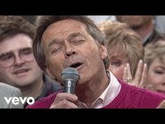 Danny Gaither - Official Video for 'Something Beautiful / Let's Just Praise the Lord (Medley) [Live]', available now! Buy the full length DVD/CD 'Something B. Gaither Gospel, Gaither Vocal Band, Praise And Worship Songs, Praise The Lords, Christian Videos, Christian Music, Gaither Homecoming, Southern Gospel Music, Bible Love
