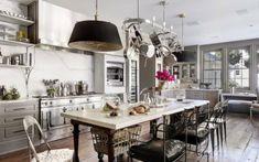 Das Interior Design modernisieren - 10 Tipps fürs Renovieren von der Inneneinrichtung  - #Wohnideen