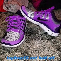 53% off site for cheap #nike #free #running shoes in summer 2014      #Fashion Gril's #Sneakers 2014 Summers