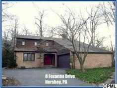 Beds: 4   Baths: 3.5   Sq Feet: 3,522   Year Built: 1981     Site: http://www.cbsp.com/dloving/Property/PA/17033/Hershey/8_FOXANNA_DRIVE
