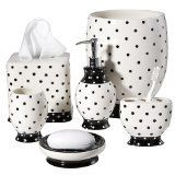 1000 images about polka dot various items on pinterest