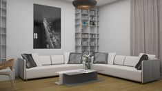 Ansamblul Rezidential - The Class Apartments Noiembrie, Sofa, Couch, Mai, Furniture, Home Decor, Settee, Settee, Decoration Home