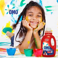 New OMO Handwash Laundry Liquid on Behance Laundry, Advertising, Behance, Laundry Room, Laundry Service, Wax