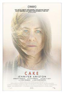 Cake (2014) - IMDb