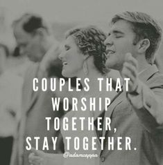 Ideas Quotes Relationship Love Couples God For 2019 Godly Dating, Godly Marriage, Love And Marriage, Godly Wife, Godly Woman, Marriage Advice, Happy Marriage, Christian Couples, Christian Life