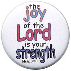 Finding Joy in Hard Times | Hope Alive Ministry