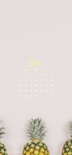 Mobile Wallpapers — Candidly Keri Free Wallpaper Backgrounds, Mobile Wallpaper, Iphone Wallpapers, Candidly Keri, July Calendar, Calendar Wallpaper, Pretty Pictures, Pretty Pics, Layout Design