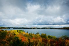 Vibrant by Lee Bodson on Vibrant, Mountains, Nature, Travel, Naturaleza, Viajes, Trips, Off Grid, Natural