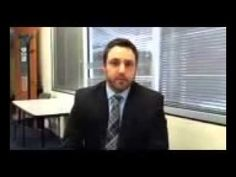 AutoMax Recruiting Review from Honda North-Automotive Recruitment