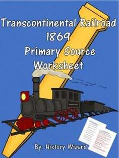 the transcontinental railroad and westward expansion essay Westward expansion of the transcontinental  on the expansion of the transcontinental railroad  transcontinental railroad this essay should.