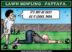 Image result for lawn bowls marketing