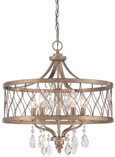 morganti 4 light candle chandelier amelie distressed chandelier perfect lighting