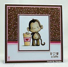 Latte_Monkey_profcopyr.jpg