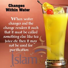 http://en.islamkingdom.com/fiqh/Fiqh_al_Ibadat/Purification/Purification_And_Water #purity #water #fiqh