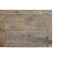 Heirloom Farm Table - Shades of Light Treasure Coast, Bamboo Cutting Board, Table, Tables, Desks, Desk