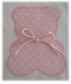 Baby Applique, Baby Embroidery, Machine Applique, Applique Patterns, Applique Designs, Quilt Patterns, Embroidery Designs, Baby Shawer, Baby Bibs
