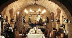 Cave de Vinhos do VILA VITA Parc acolhe jantares exclusivos! | Algarlife