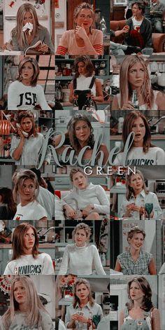 Friends Tv Show, Friends Tv Quotes, Serie Friends, Joey Friends, Friends Scenes, Friends Episodes, Friends Poster, Friends Cast, Friends Moments