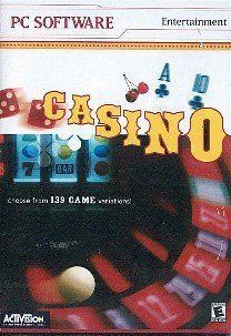 ACTIVISION CASINO by ACTIVISION, http://www.amazon.com/dp/B000642440/ref=cm_sw_r_pi_dp_.Yncub0AYCZ4M