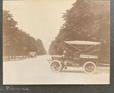 Artikel zum Verkauf von foto.mc | eBay Motor, Vehicles, Ebay, Antique Cars, Car, Vehicle, Tools