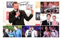 Am 26. November findet im weltberühmten Casino in Baden-Baden die 10-Jahres Gala der PIXX Agentur statt. 10 Jahre PIXX Magazin und 10 Jahre PIXX Agentur haben ihre Geschichte. Aus einem Lifestyle Magazin entstand eine Fullservice Werbeagentur mit einer eigenen Plattform und einem hochwertigen Netzwerk. Nur mit persönlicher Einladung  MINDESTALTER 21 JAHRE – PERSONALAUSWEIS IST PFLICHT  mehr info: http://www.pixx-agentur.de/pixx-lounge/