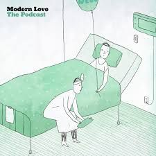 Modern Love Podcast Tiny Love Stories Read By The People Who Wrote Them In 2020 Author Share Love Story Modern Love