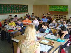 Reflexion- Deutschunterricht aus Lehrerperspektive - Sonstige
