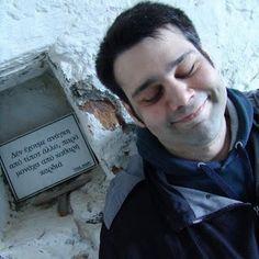 ΑΙΟΛΙΚΑ ΓΡΑΜΜΑΤΑ:  ΑΠΟ ΤΑ ΔΕΛΤΙΑ ΤΥΠΟΥ ΠΟΥ ΛΑΒΑΜΕ Θέμης Αγγελόπουλος...