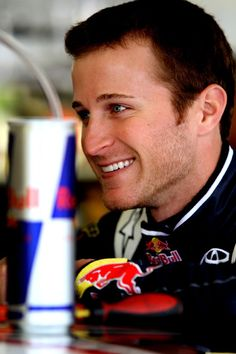 Kasey Kahne Photos: Phoenix International Raceway - Day 1