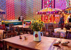 Decoração de festa junina: veja fotos e inspire-se! - Blogs convidados - GNT