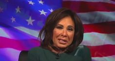 Jeanine Pirro, Fox News blame erratic at-home show on 'technical difficulties' — while Gretchen Carlson criticizes TV host Saturday Night Show, John Bel Edwards, Jeanine Pirro, Raised Eyebrow, Technical Difficulties, Media Bias, Best Track, News Media, Her Smile
