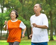 As you grow older, an active lifestyle is more important than ever. Regular exercise can help boost energy, maintain your independence, and manage symptoms of illness or pain.